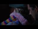 Колыбельная песенка / Очень страшное кино 4