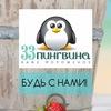 """""""33 Пингвина"""" Тольятти"""