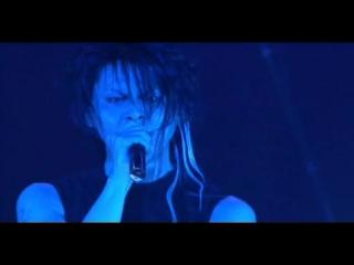 Atsushi Sakurai -Explosion- Ai No Wakusei Live 2004.07.21-22 (DVD)
