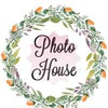 Фотостудия Photo House Спб/Фотосессии/Визаж