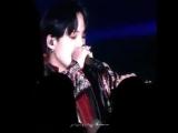 BTS Rap Monster, Suga, J-Hope - Cypher pt. 4 The Wings Tour In Seoul (Cut)