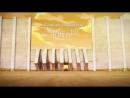 [субтитры   08] Путешествие Кино: Прекрасный мир / Kino no Tabi: The Beautiful World - The Animated Series   08 серия русские су