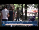 MOLDOVENII CU AMENZI CONTRAVENȚIONALE NU VOR PUTEA IEȘI DIN ȚARĂ