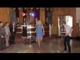 Как умею, так танцую