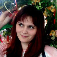 Анкета Аделина Кудян