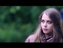 Короткометражный фильм Любовь подростков