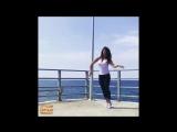 Девушки Танцуют Лезгинку Под Супер Музыкой ( 2017г )
