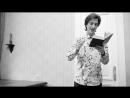 Артюр Рембо - Добрые мысли утром