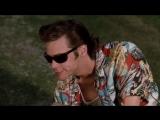 Ace Ventura - Um Detetive Diferente (1994) - Dublado - Blu Ray 720p