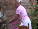 2013.05.23 о.Крит