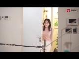 [트둥이 Video] TWICE by SPRIS CF MAKING FILM
