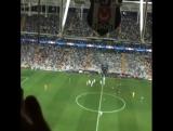 Fenerbahçe Ananin A** !