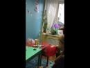 Юный экспериментатор, 1часть. 07.10.2017г. Детский центр «Поколение NEXT»