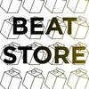 Milky Fella BeatStore