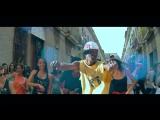 DKB King Africa - El Tembleque ft. DJ Unic