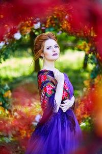 Анастасия Шмелёва