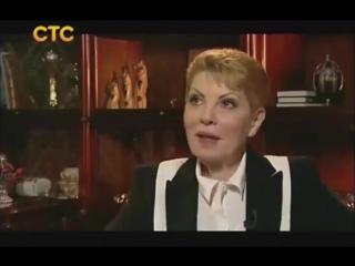 Dr. Nona International - Откровенные истории