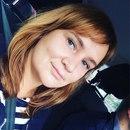 Екатерина Меркулова фото #30