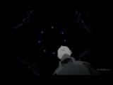 Наруто: Ураганные хроники / Naruto: Shippuuden [493 из xxx] (Ancord)