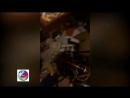 Опубликовано видео из квартиры кубанских каннибалов