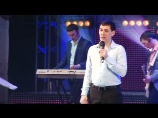 Фирдүс Тямаев - Ялгыз тормыш рәхәт түгел