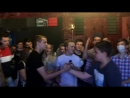 NSK Battle №10 Лига Блядины AIKI vs Nsnvch 140BPM