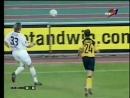 272 UC-2004/2005 AEK Athen - Alemannia Aachen 0:2 (15.12.2004) FULL