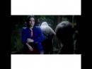 Evil Queen ↬ Regina Mills ↬ Emma Swan