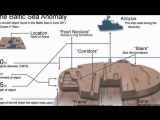 Experts- Baltic Sea Anomaly UFO contains metals nature CANNOT reproduce
