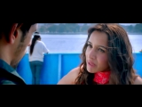 Один злодей_ Banjaara Ek (Full Video Song).Lyrics Shraddha Kapoor Sidharth Malhotra,2014