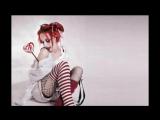 Gothic Lolita - Emilie Autumn (with lyrics)