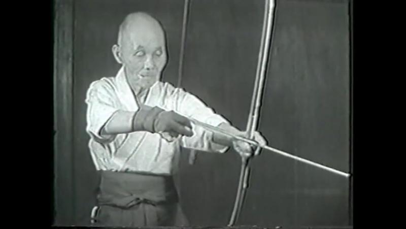 Urakami Sakae Hanshi
