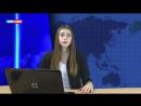 Сводка новостей ДНР ЛНР Сирия мир 03 06 2017