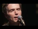 "Richard Marx - ""Hazard"" Live"