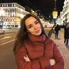 Viktoria Ruzina