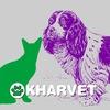 | Ветеринарная аптека KHARVET| Харьков|
