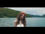 Alba Kras ft. Alex Dj  Stefano Carparelli - Beautiful lie