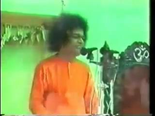 видео Sathya Narayana.