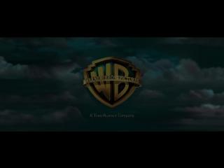Оно (2017) - Официальный трейлер #2 (на русском)