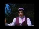 ♥♫ Зита и Гита ♥♫ фрагмент из к-фильма, 1972г. Хема Малини