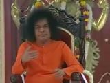 Видео Shiva Nand. Neela Megha Shymala - Hariharan