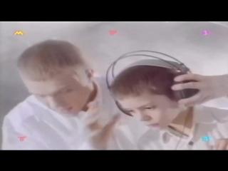 Dj Groove - Счастье есть HD диджей грув слушать клип песня