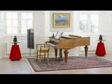 Chris Botti and Sting - La Belle Dame Sans Regrets (24-Bit Audio - 4K Video) Ultra HD 2160p