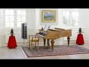 Chris Botti and Sting - La Belle Dame Sans Regrets (24-Bit Audio - 4K Video) [Ultra HD 2160p]