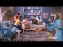 İstikbal Mobilya Reklam Filmi Farklı Bir Hediye