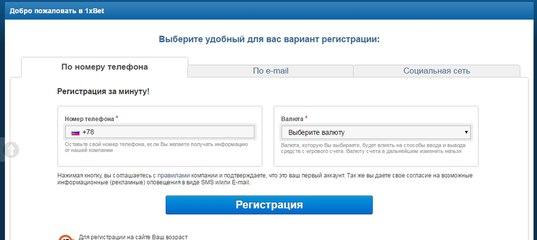 Статьи  bksites.club
