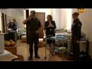 Встречное течение_05 серия_2011_SATRip_SVAT