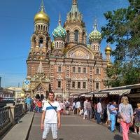 ВКонтакте Эдуард Хошемин фотографии