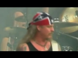 Iced Earth - Live @ Wacken Open Air, Germany (06.08.2011) Full show (1)