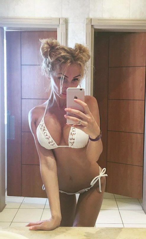 French girls porno clips
